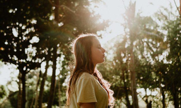 Le voyage mental, un voyage virtuel pratiqué fréquemment