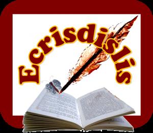 Ecriture, livres et édition